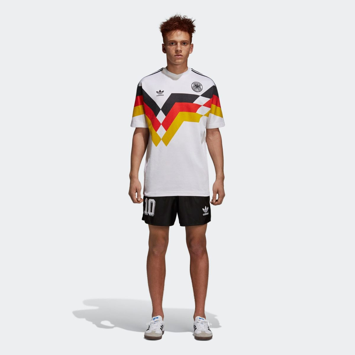 adidas-originals-germany-retro-9