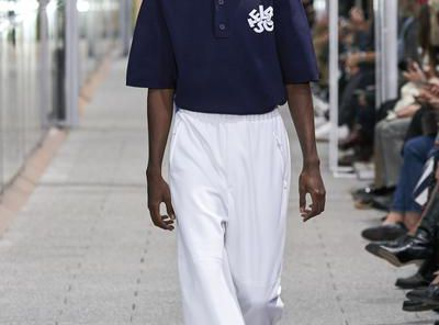 369760_910491_lacoste_ss20_look_50_by_alessandro_lucioni__imaxtree.com_web_