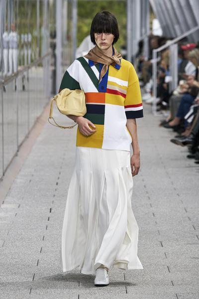 369760_910516_lacoste_ss20_look_27_by_alessandro_lucioni__imaxtree.com_web_
