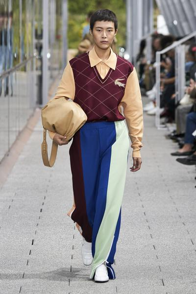 369760_910533_lacoste_ss20_look_10_by_alessandro_lucioni__imaxtree.com_web_