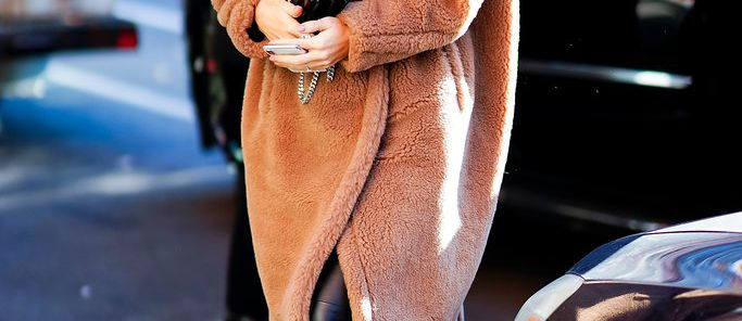 rosie-huntington-whiteley-ao-khoac-max-mara-6