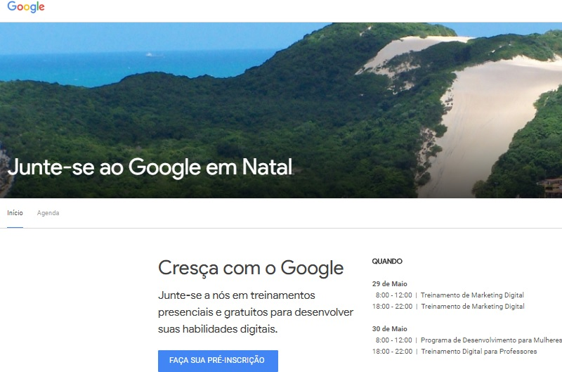 https://events.withgoogle.com/google-em-natal/registrations/new/
