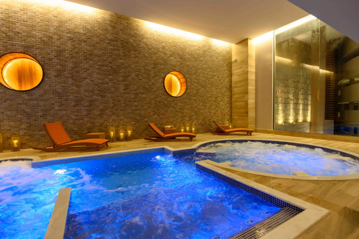 Vogal Luxury Beach Hotel _ SPA_ L'Occitane_cred. Fernando Chiriboga 01 (1)