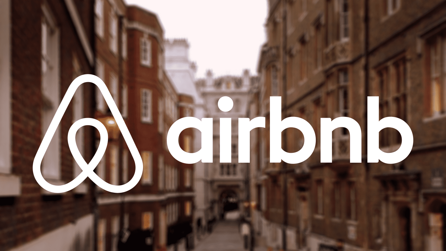 Temple-Airbnb-Logo-7