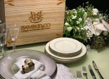 Bamboo & Co.