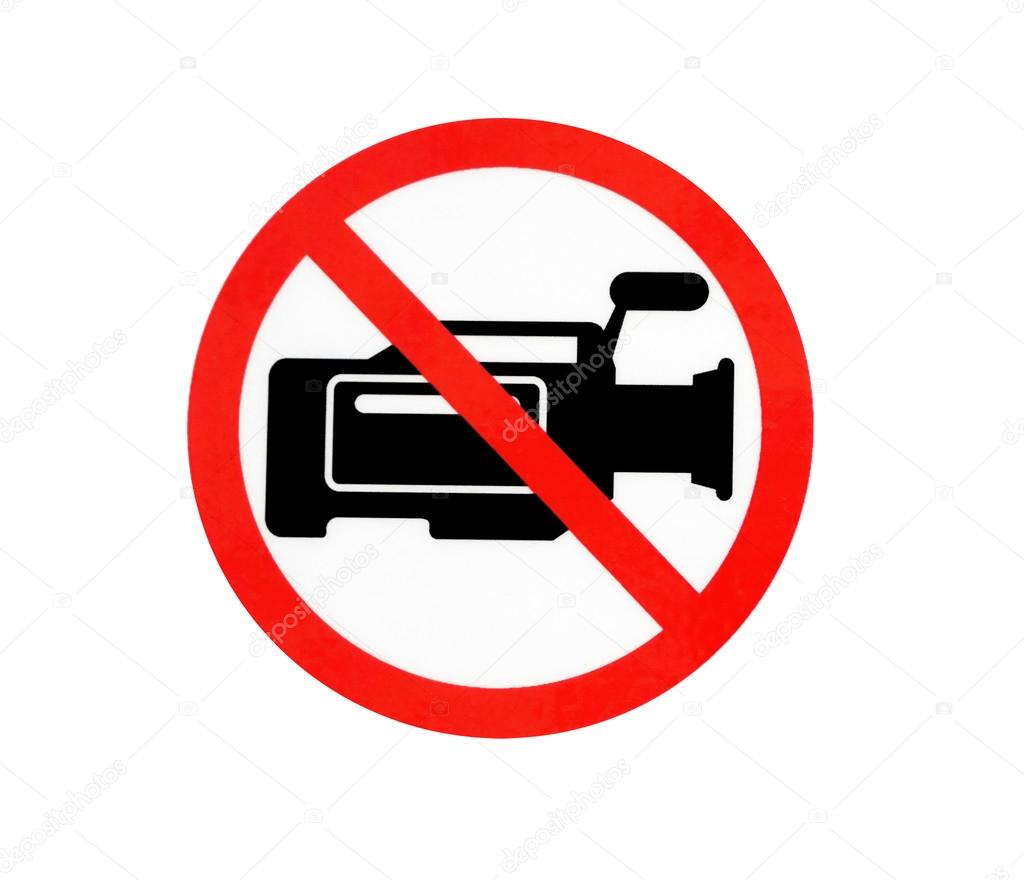 depositphotos_73490203-stock-photo-circle-prohibited-sign-for-no