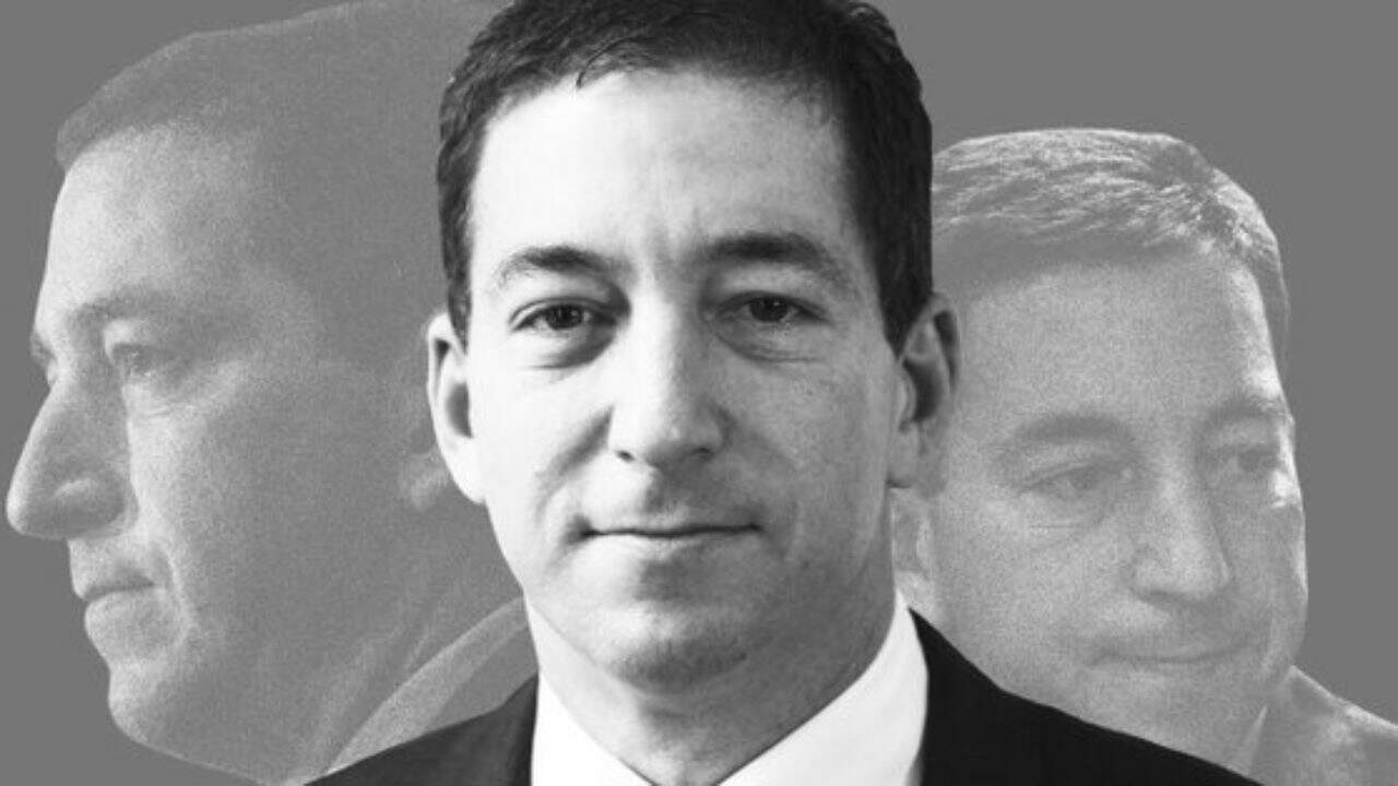 glenn-greenwald-intercept-1-1280x720