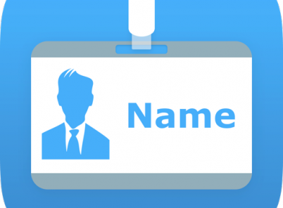 name_badge_app_icon