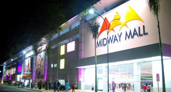 midway-mall