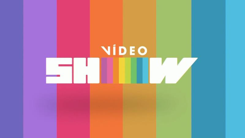Video_Show