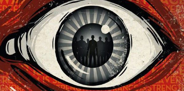 george-orwell-1984-tv-show-wiip-1252214_widelg